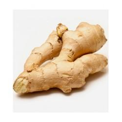 Olio detergente viso-corpo 311 400ml