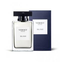 Ceramol Dermo Shampoo DS cute e capelli