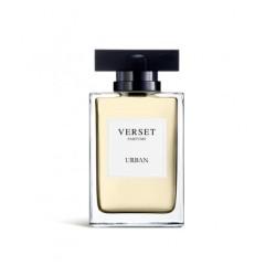 PAPPA REALE e ROSA CANINA plus