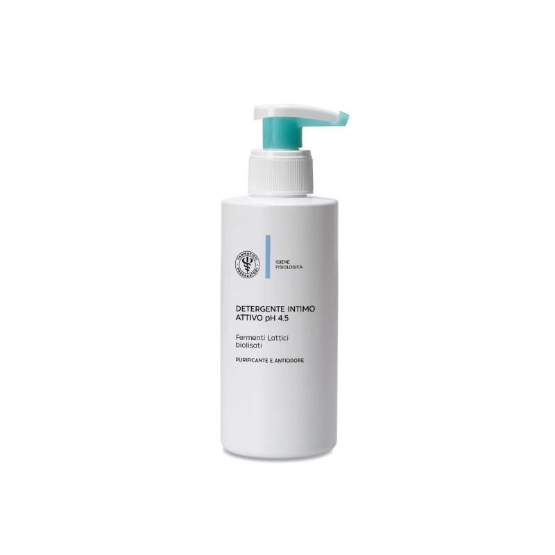 Olio corpo elasticizzante 5 OLI NATURALI texture leggera e nutriente