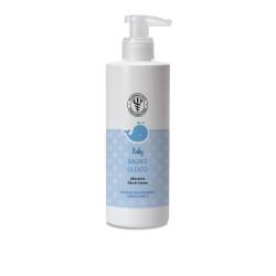 Crema rimodellante ALGHE,CARNITINA E CAFFEINA azione liporiducente e antieta'