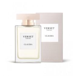 DermoCrema Omega-6 effetto barriera ristrutturante pelli molto secche