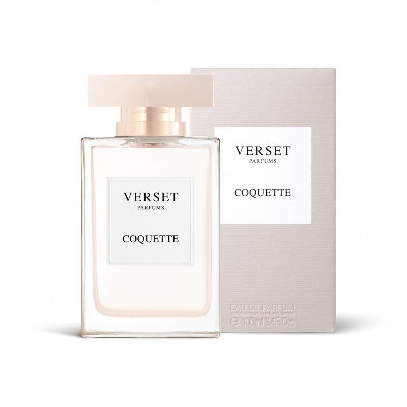 TricoPid Olio-Shampoo antipediculosi