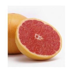Stick protettivo labbra burro di Karite' e omega-6